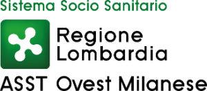 Convenzioni; Il Centro Medico AFI è convenzionato per visite in regime privatistico con l'ASST ovest milanese