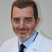Dott. Ugo Maria Borromeo, ORTOPEDIA, Centro Medico AFI