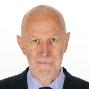 Dott. Aldo Maestroni, Pneumologia, Psicoterapia, Centro Medico AFI, Saronno