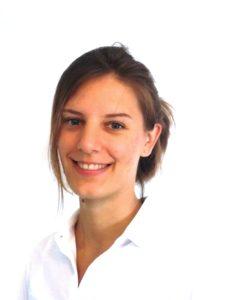 Dott.ssa Anna ZUGNONI, Nutrizionista, Centro Medico AFI, Saronno