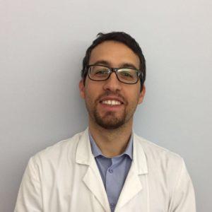 Dott. Saro CUTAIA, Chirurgia Generale, Centro Medico AFI, Saronno