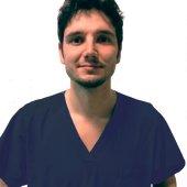 Dott. Tegon - Chirurgia plastica e ricostruttiva Centro Medico AFI - Saronno