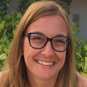 Dott.ssa Lauletta - Centro Medico AFI - Saronno