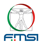 Logo FMSI