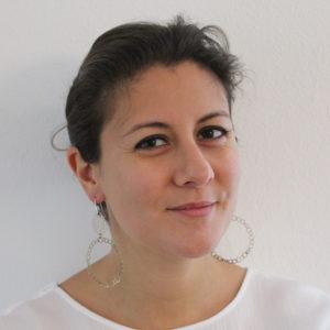 Dott.ssa QUARANTA Lavinia, Ginecologia e ostetricia, Centro Medico AFI Saronno