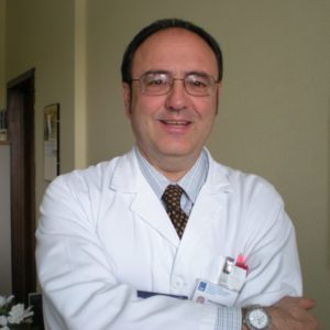 Prelle_Alessandro_Neurologia_Centro_Medico_AFI