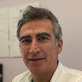 NUCCI_Raoul_Giuseppe_Otorinolaringoiatria_Centro Medico AFI_Saronno