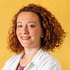 MASTROIANNI CRISTINA_Ginecologia_Centro Medico AFI_Saronno